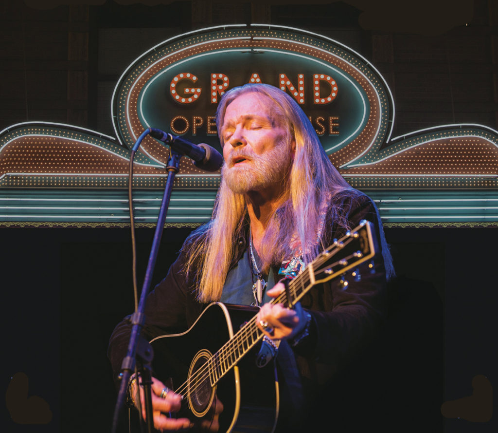greggallman_actionshot-small