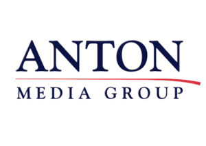 antoncorporate_logo_small